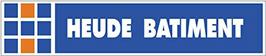 heudebatiment logo